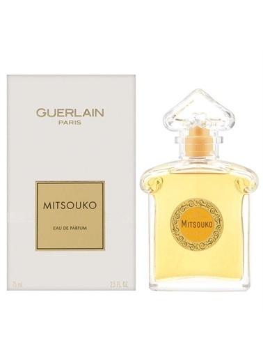 Guerlain Parfüm Renksiz